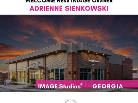 IMAGE is Growing in Georgia!