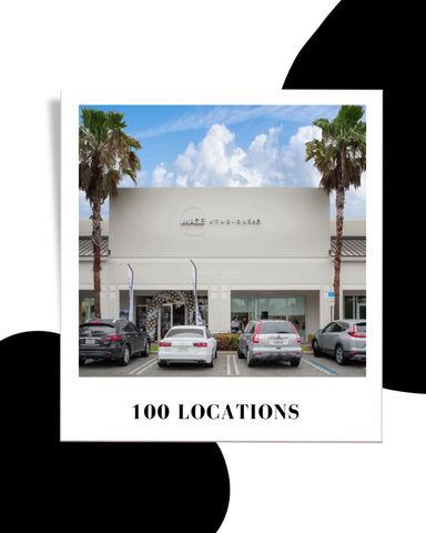 IMAGE Studios rockets past 100 locations!
