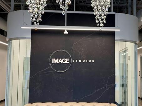 IMAGE Studios® Doylestown, PA - Now Open!