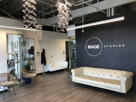 IMAGE Studios® Feasterville, PA - Now Open!