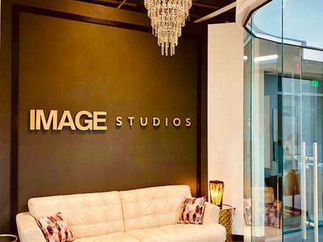IMAGE Studios® Dunedin, FL - Now Open!