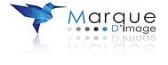 logo marque d'image.PNG