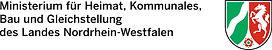 NRW_MHKBG_Farbig_RGB (1).jpg