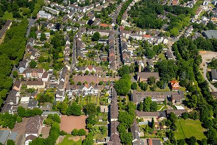 Recklinghausen15061696.JPG