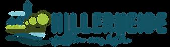 Logo_Hillerheide_RGB.png