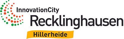 Logo_Recklinghausen_Hillerheide.jpg