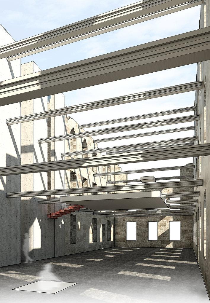 building 3 view.jpg