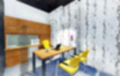 Doctor-office.jpg