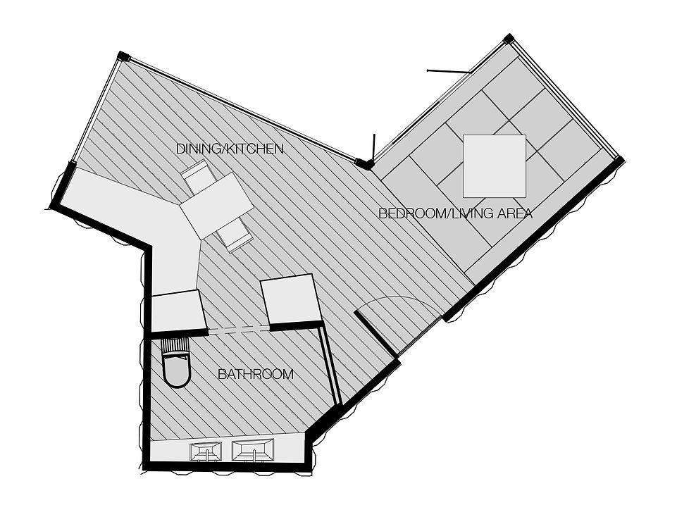 Container-Final-Floorplan.jpg