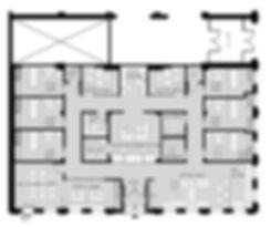 Floor Plan furniture.jpg