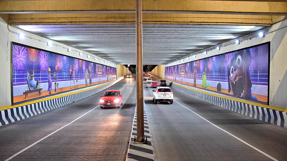 bajo-puentes.jpg