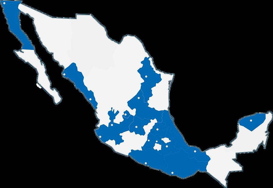 mapa_mx_imu-1.png