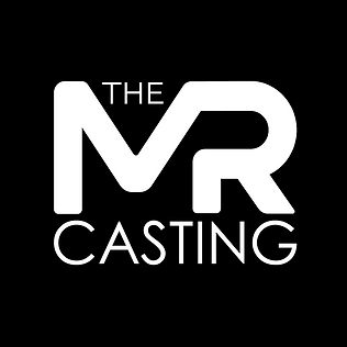 The MR Casting  Logo.png