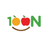 100N Logo -01 (1).png