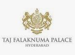 Taj Falaknuma Palace logo.png