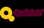 Quickish Logo_files_RGB_TM 320x500-02.pn