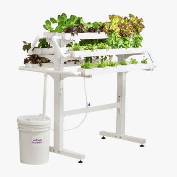 DIY Home Farming Kits