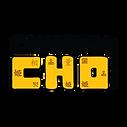 Logo Adapts-01.png