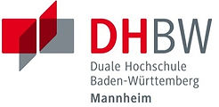 """DHBW Mannheim - Betreuung studentiches Projekt """"Flying Picture Service e.V."""""""