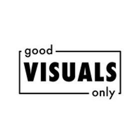 GoodVisualsOnly