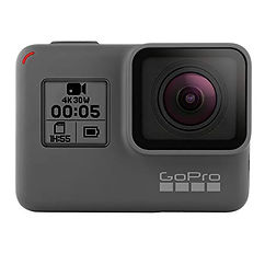 GoProHero5.jpg