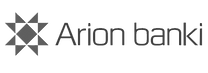 arionbanki_logo2-758x266_edited.png
