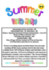 SUMMER JPEG.jpg