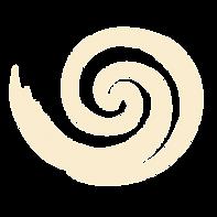 Nipunam-logo-Final-Beige.png