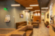 NW Eye Surgeons 01 - 12x8 - 125 DPI.jpg