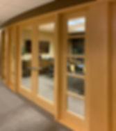VSH Dbl Doors - 14W - 125 DPI.jpg