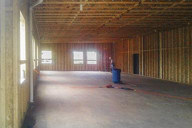 BASC Bldg Interior - 12x8 - 125 DPI - Co