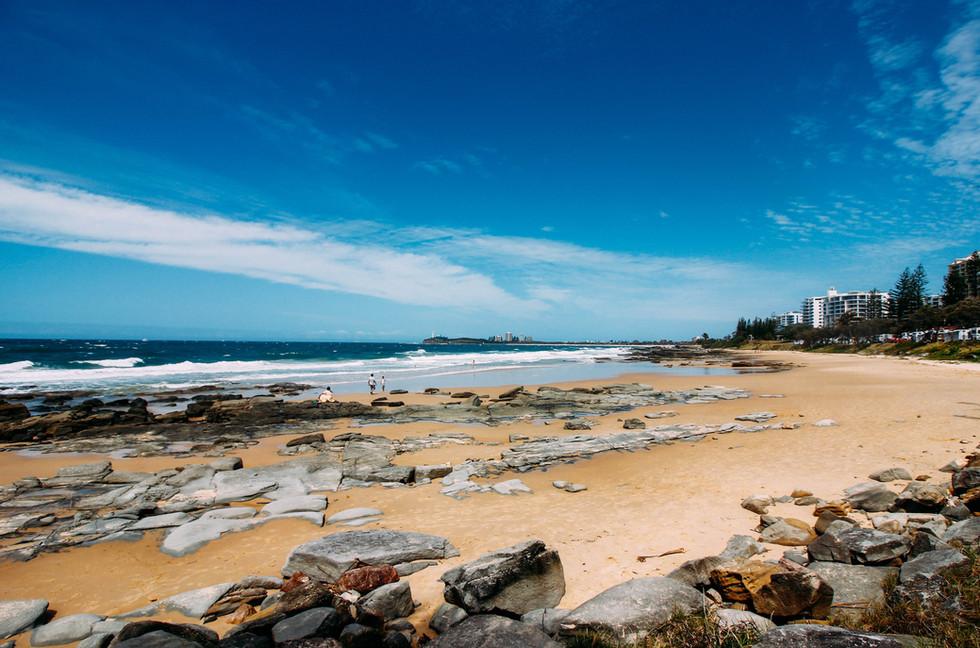 Sunshine Coast Conveyancing