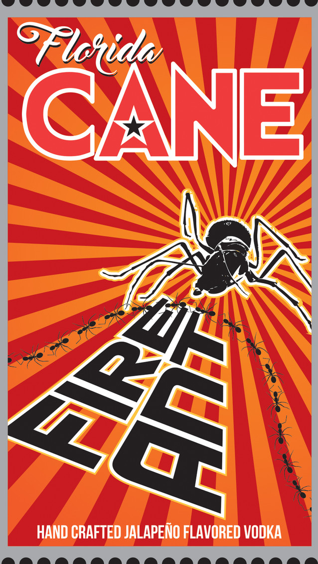 FCV Fire Ant Label 3x5 CORRECTED 1-19.jp