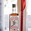 Thumbnail: Limited Edition Red Drum Bourbon