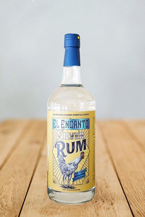 El Encanto Rum Collection