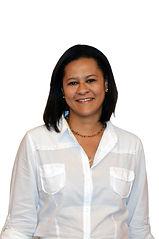 Andrea Cunha - Gerente Comercial