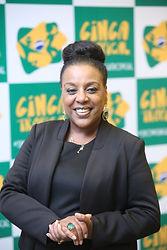 Rosane Lucas - Diretora Comercial