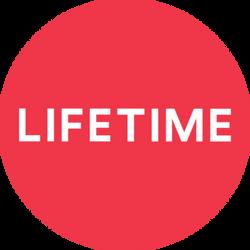 Lifetime_2017