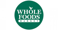 whole-foods-logowhole-foods-behance-xput