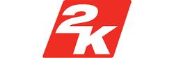 2k-logo-slice