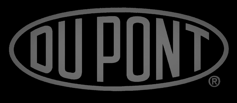 Du Pont Inc