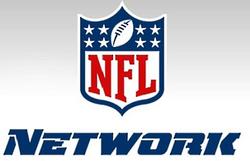 NFL-2020-NFL-Network-logo