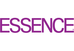 Essence-logo