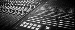 Re-Record Mixing & Deliverables