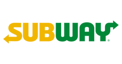 subway-logo-new-1200x630