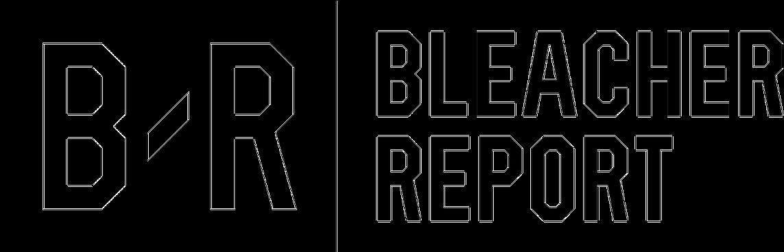 bleacher_report