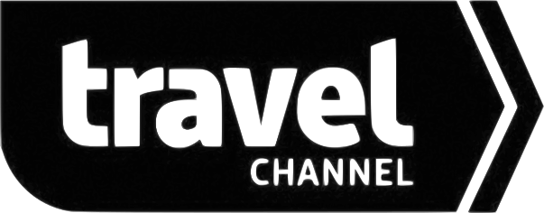 Travel Channel