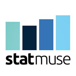 statmuse-logo