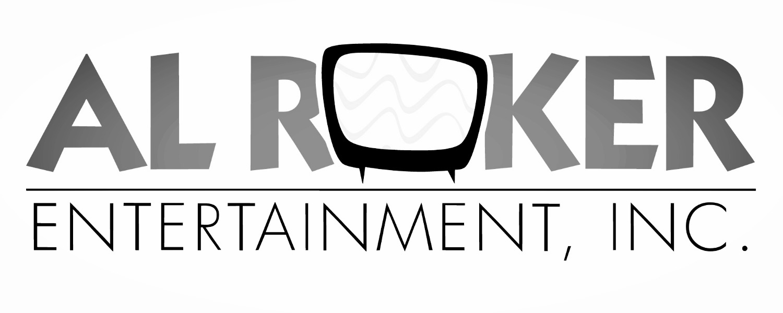 Al Roker Entertainment Logo_edited