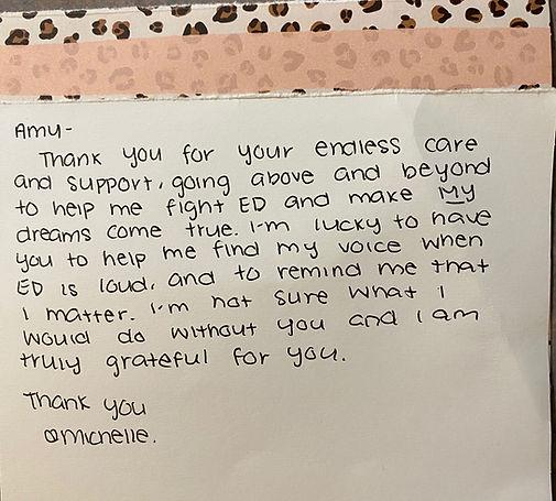 amy-jaffe-nutrition-testimonial note.jpe